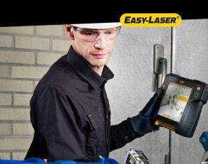 easylaser-1