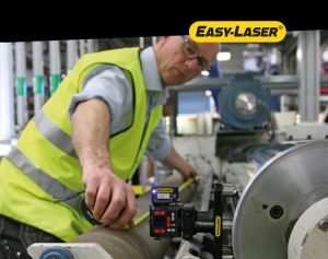 easylaser-8